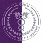 UK Guild of Hypnotist Examiners